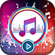Music Player 2018 : 3D Surround Music Player