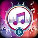 Music Player 2018 : 3D Surround Music Player by GORA Studio