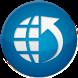 글로벌와치 티커 by 한국금융IT