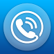 Cheap International Call by The Voip Shop