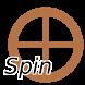 Spin the Wheel (Donater) by ZSpratt