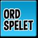 Ordspelet för barn Svenska by JAG Appar