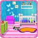 Baby Room Cleanup Games by DevGameApp
