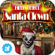 Hidden Object - Santa Clown