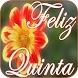 Feliz Quarta-Feira by Ópera entertainment
