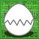 Neps: Virtual Pet by Jotakupo Apps.