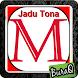 जादू टोना (काला-जादू) by BuraQ