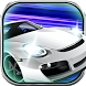 Cars - Highway Racing by Free Racing Game