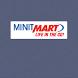 Minit Mart by GasBuddy OpenStore LLC