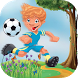 Free Summer games for Kids by Picki and ci
