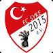 FC Syke 2015 e.V. by FC Syke 2015