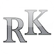 Rudolf Karner by Waghubinger Brokerservice GmbH