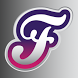 Loughborough Freshers App by AppShed