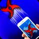 Shadow Ninja weapons simulator by Best 3D Games