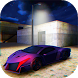 Factory Stunts 3D by Bit of Game