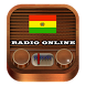 Bolivia radios online by The Music Lyric Hot and Hits Free for mobile