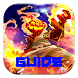 Pro Guide Magic Rush Heroes by Boyd Tipster Tricks