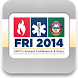 Fire-Rescue International 2014 by Core-apps