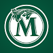 Multnomah University by eChurch App