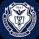 Pingry School Alumni Connect by EverTrue