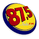 Tropical FM 87.5 by Tropical FM