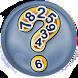 Random Numbers Generator Pro by Foogacy