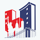 Empire City Suites by Glad to Have You, Inc.
