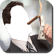 U Millionaire - Rich's Selfies by Freedom apps