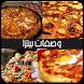 وصفات بيتزا - بدون انترنت by shelatpro