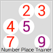 Number Place Trainer by MANIETH, Inc.