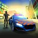 Police Driver vs Terrorist by MobilePlus