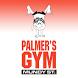 Palmer's Gym by MySchoolsApp