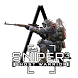 Guide Sniper Ghost Warrior 3 Finish Game by Nuke Media Inc