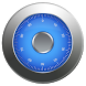 OneLock - Data Security by ONELOCK INC.