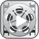 All format video player by Pakin developer