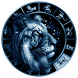 Horoscope 2016 by Android Apps Studio