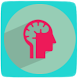 Психологические тесты by Game for you