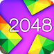 2048 Number Puzzle Game by 2048 Puzzle Team