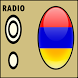 Radio Armenia Online by The Best Free Radio Stations