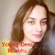 Desi Young Bhabhi / Aunty by Tushar Shingala