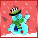 Felicitaciones de Navidad by Fonti Apps