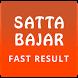 SATTA BAJAR by sbajar