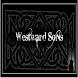 Westward Sons by Sigonheart