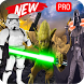 Pro Star Wars Game Tips by Pro Dev Studio 2017