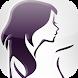 Mas que Belleza y Bienestar by systek-apps