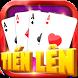Tien Len Mien Nam Offline by Game Hay Hay