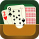 29 Card Game Plus by Unreal Games