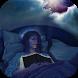 تفسير الأحلام لابن سيرين by Nada Appsً
