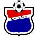 AD NAYA by SportClapp