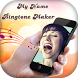 My Name Ringtone by Elite App Solution